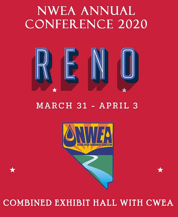 2020 Annual Conference Flyer